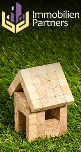 Immobilien Partners